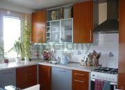 Ciche mieszkanie w Piasecznie PILNA SPRZEDAŻ miniaturka 2