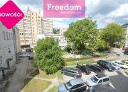 Dwupokojowe mieszkanie w Centrum Olsztyna miniaturka 9