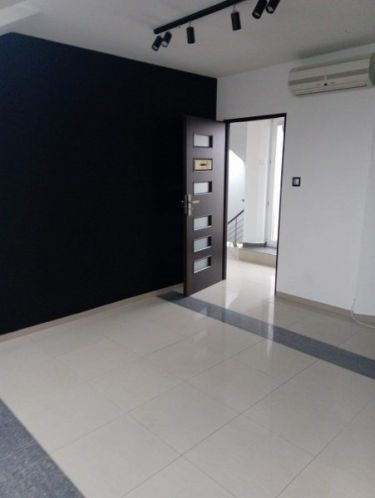 Lokal 100 m2 Centrum