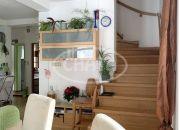 Michałkowa, 1 900 000 zł, 210 m2, wolnostojący miniaturka 7