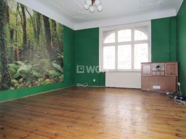 Legnica Zosinek, 370 000 zł, 121 m2, z balkonem