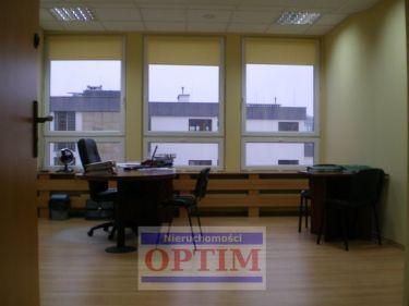 Opole Śródmieście, 922 zł, 25 m2, biurowy