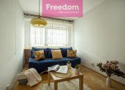 Mieszkanie na spokojnym osiedlu do odświeżenia! miniaturka 10