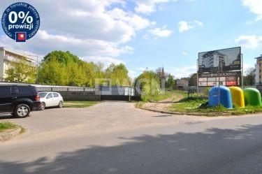 Częstochowa Parkitka, 2 400 000 zł, 30 ar, inwestycyjna