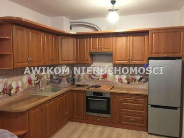 Grodzisk Mazowiecki, 1 500 zł, 52 m2, umeblowane