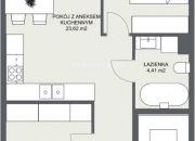 Nowe mieszkania w Niepołomicach miniaturka 4
