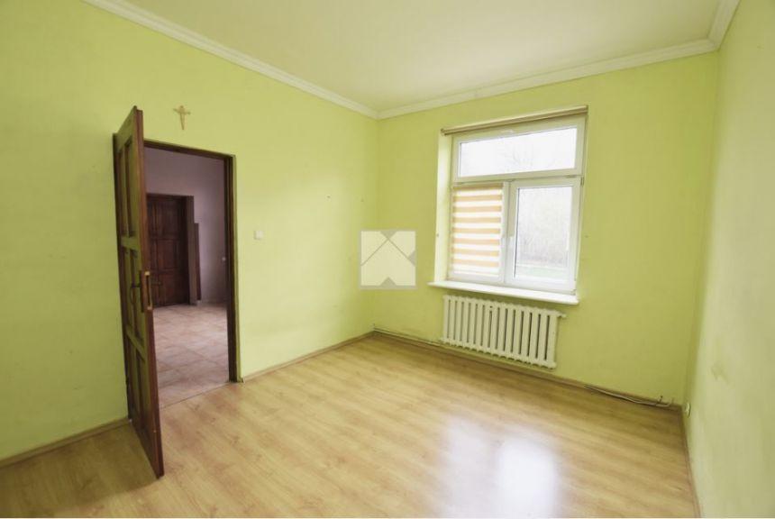Przytulne mieszkanie dla rodziny Zasanie miniaturka 4