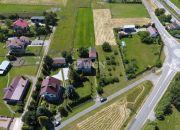 Biadoliny Szlacheckie, 310 000 zł, 89 m2, jednorodzinny miniaturka 13