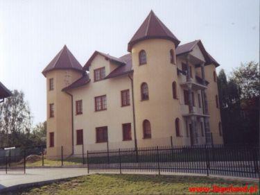 Kraków Podgórze, 1 900 000 zł, 450 m2, 13 pokoi