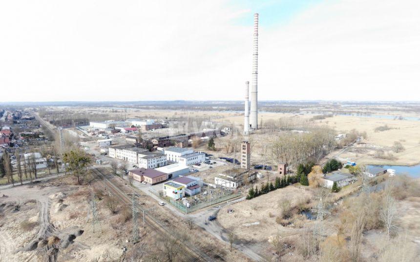 Szczecin Klucz, 348 000 zł, 17.89 ar, inwestycyjna - zdjęcie 1