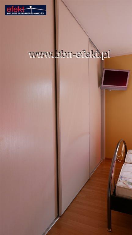 Bielsko-Biała Kamienica, 2 400 zł, 102 m2, M4 miniaturka 7