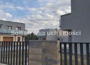 Łomianki Łomianki Górne, 710 000 zł, 120 m2, stan deweloperski miniaturka 19