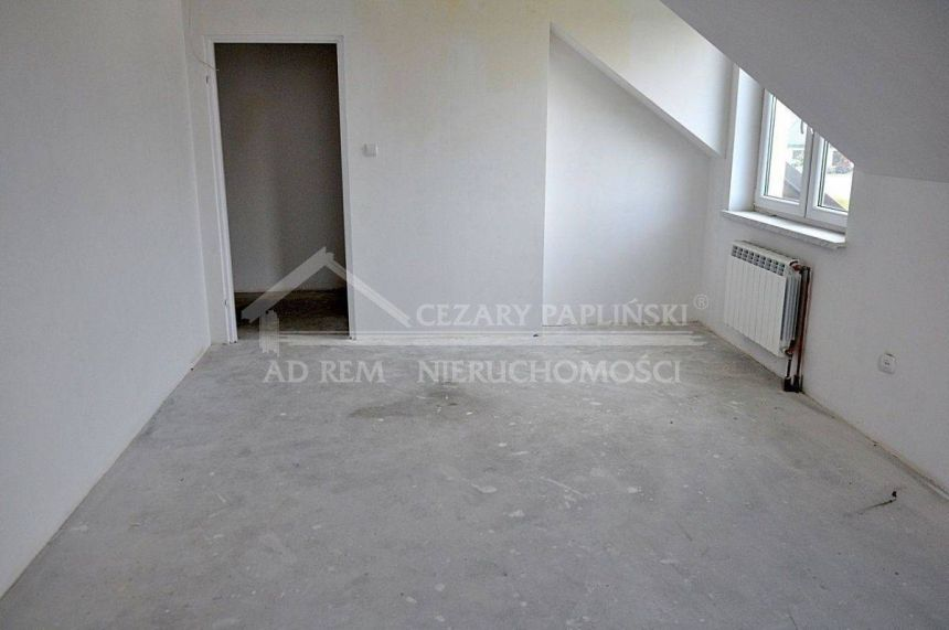 Biała Podlaska, dom wolnostojący, 160 mkw miniaturka 14