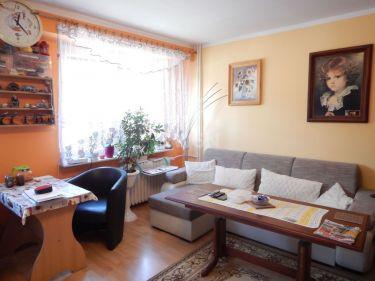 Szczecin Dąbie, 312 500 zł, 45.73 m2, 2 pokojowe