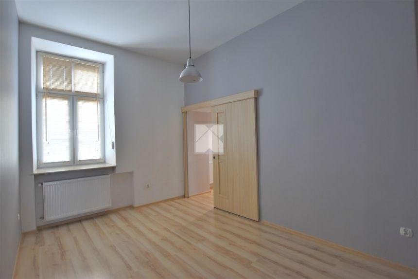 Mieszkanie przy ul. Krasińskiego miniaturka 8