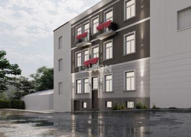 Tarnów, 290 000 zł, 33.35 m2, kuchnia z oknem