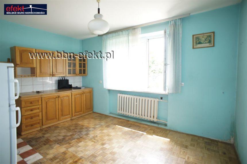 Bielsko-Biała Biała Krakowska, 1 950 zł, 65 m2, oddzielna kuchnia miniaturka 6