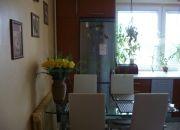 Ciche mieszkanie w Piasecznie PILNA SPRZEDAŻ miniaturka 4