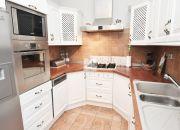 Komfortowe mieszkanie z tarasem i kominkiem parter miniaturka 12