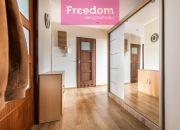 Przytulne mieszkanie w Tarnowskich Górach miniaturka 2