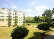 Sieradz, 320 000 zł, 62.2 m2, z balkonem miniaturka 9