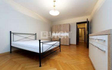 Tarnów, 1 750 zł, 70.4 m2, z balkonem