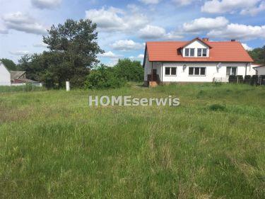 Dom 120 m2 na działce 1911 m2 na sprzedaż