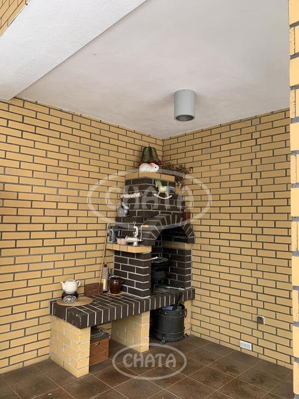 Michałkowa, 1 900 000 zł, 210 m2, wolnostojący miniaturka 12