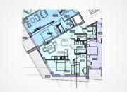 63m2 apartament w nowoczesnym budynku / Bielskiego miniaturka 7