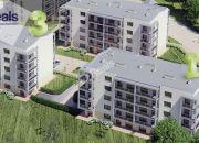 2-pokojowe mieszkanie z dużym balkonem miniaturka 8