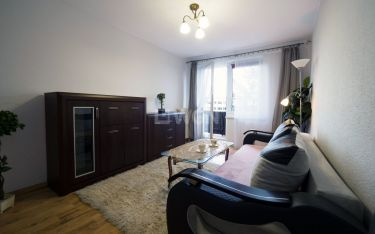 Rawicz, 165 000 zł, 32 m2, stan dobry