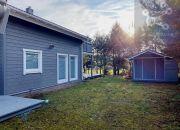Nowoczesny dom w okolicy Goleniowa miniaturka 9