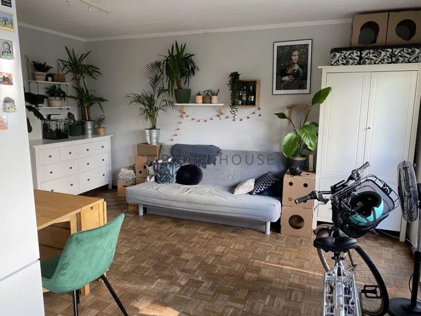 2 pokoje Białołęka ul. Odkryta - zdjęcie 1
