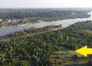 Kazimierz Dolny, 3 500 zł, 93.48 ha, bez prowizji miniaturka 3