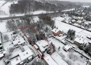 Radlna Koszyckie, 450 000 zł, 245 m2, jednorodzinny miniaturka 1