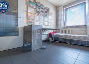 Bytom Miechowice, 244 900 zł, 61.7 m2, kuchnia z oknem miniaturka 4