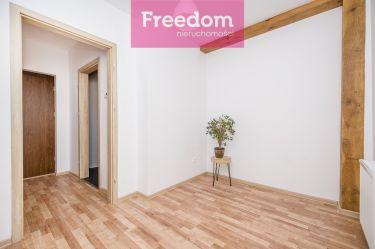 Własne 38 m2 na dobry START!