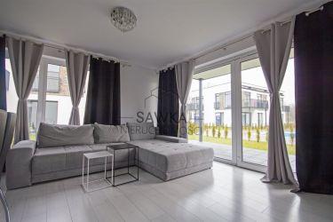 Łukęcin, 569 280 zł, 47.44 m2, 2 pokojowe