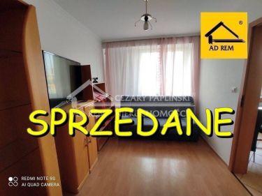 Lublin, Kalinowszczyzna, 3 pok. i salon z kuchnią, 59 mkw.