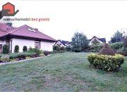 Dom wolnostojący - Straszyn miniaturka 15