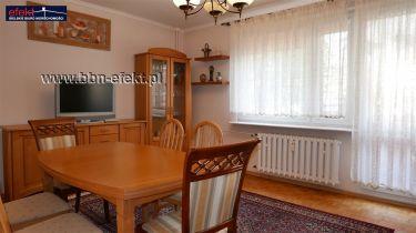 Bielsko-Biała Złote Łany, 1 300 zł, 60 m2, umeblowane