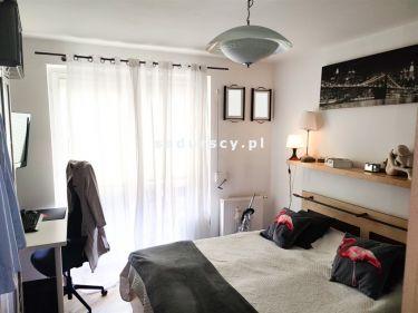 3 pokojowe mieszkanie na Fieldorfa-Nila