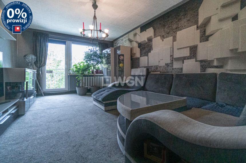 Bytom Miechowice, 198 000 zł, 54.02 m2, 2 pokojowe - zdjęcie 1
