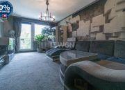 Bytom Miechowice, 198 000 zł, 54.02 m2, 2 pokojowe miniaturka 1