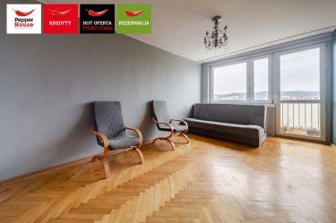Gdańsk Oliwa, 349 000 zł, 26.6 m2, pietro 10