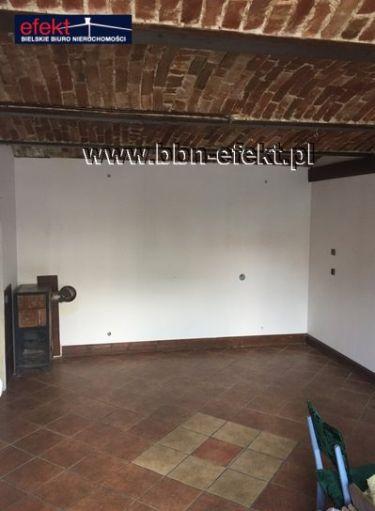Bielsko-Biała, 700 zł, 30 m2, do wprowadzenia