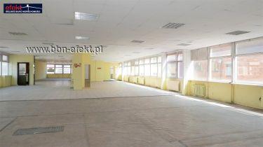 Bielsko-Biała, 5 200 zł, 415.82 m2, do remontu