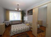 Przemyśl, 225 000 zł, 57.16 m2, 2 pokojowe miniaturka 8