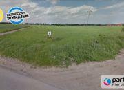 Dobrzewino, 2 900 zł, 1.13 ha, droga dojazdowa asfaltowa miniaturka 1