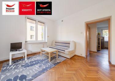 Gdańsk Przymorze, 499 000 zł, 48.4 m2, z miejscem parkingowym